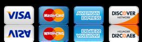 b0b2e894c9b47ba0e8607bd4af477d47.pngcccards