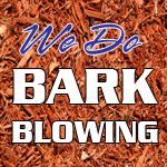 barkblowingicon