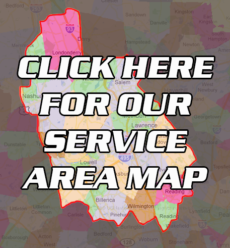 CLICK HERE MAP